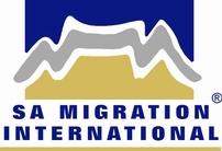 SA Migration International