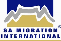 SA Migration International